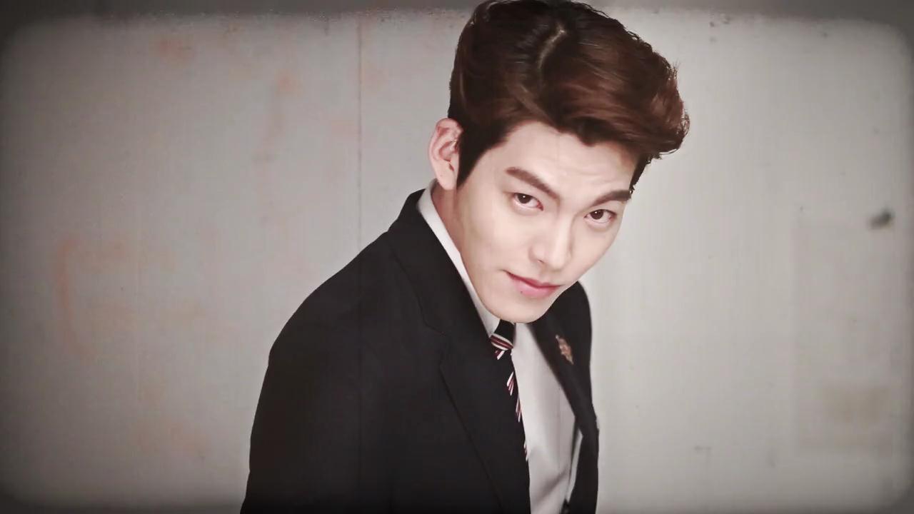 1000 images about Kim Woo Bin Kim woo bin 1280x720