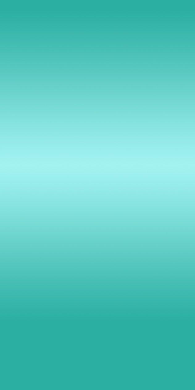 grasscloth wallpaper blue