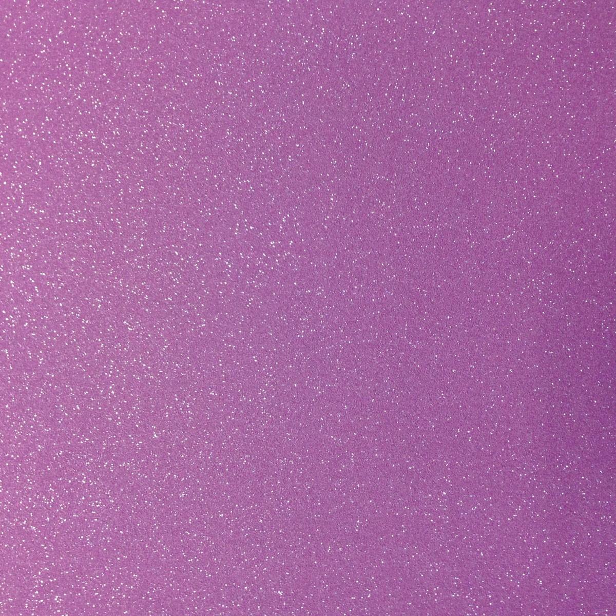 Home Shop By Brand Grandeco Purple Glitter Wallpaper 1200x1200