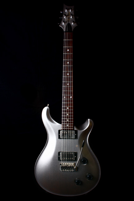 Paul Reed Smith Private Stock 543 Guitar Wallpaper Pictures 432x648
