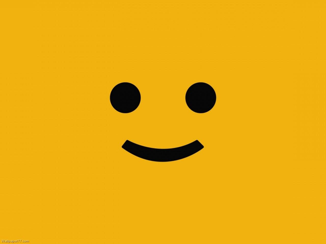 Smiley Face Backgrounds Smiley face background 1280x960