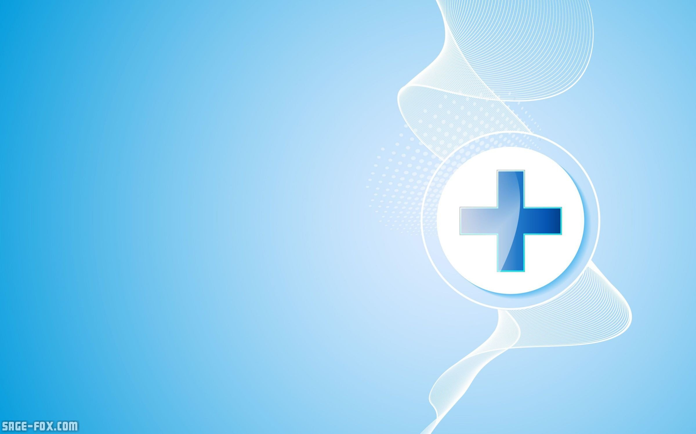 abstract background medical health care health medicine 2400x1499