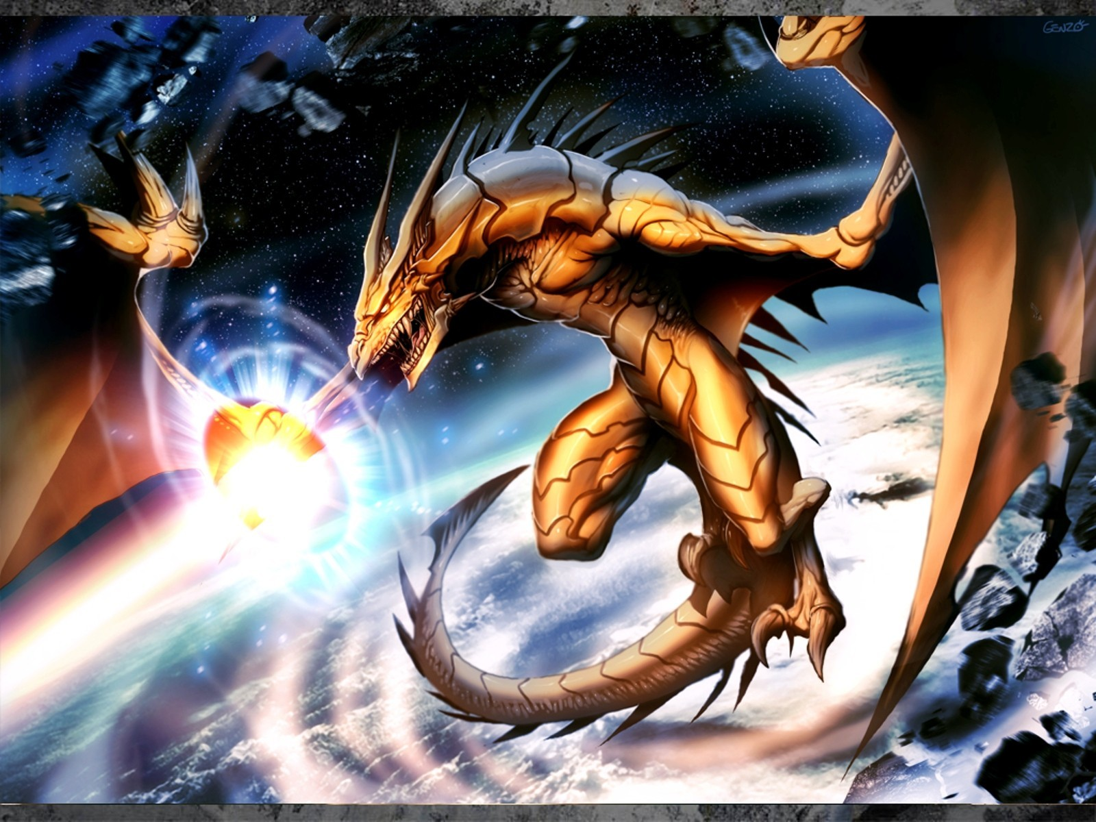 Dragons Wallpapers For Download HQ Backgrounds HD wallpapers 1600x1200