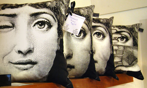 Guest Post Fabulous Fornasetti styleNorth 500x300