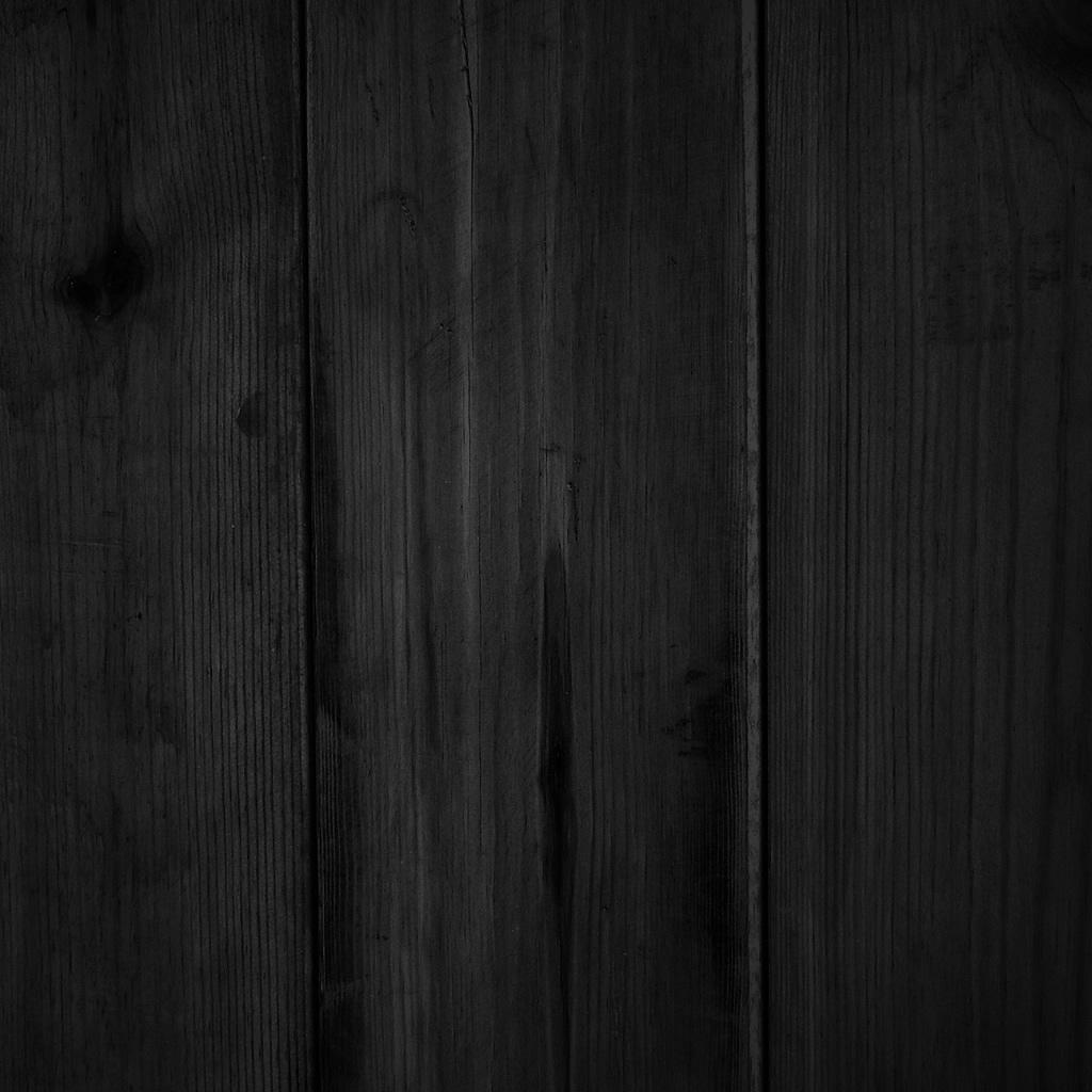 Dark Wood Wallpaper - WallpaperSafari
