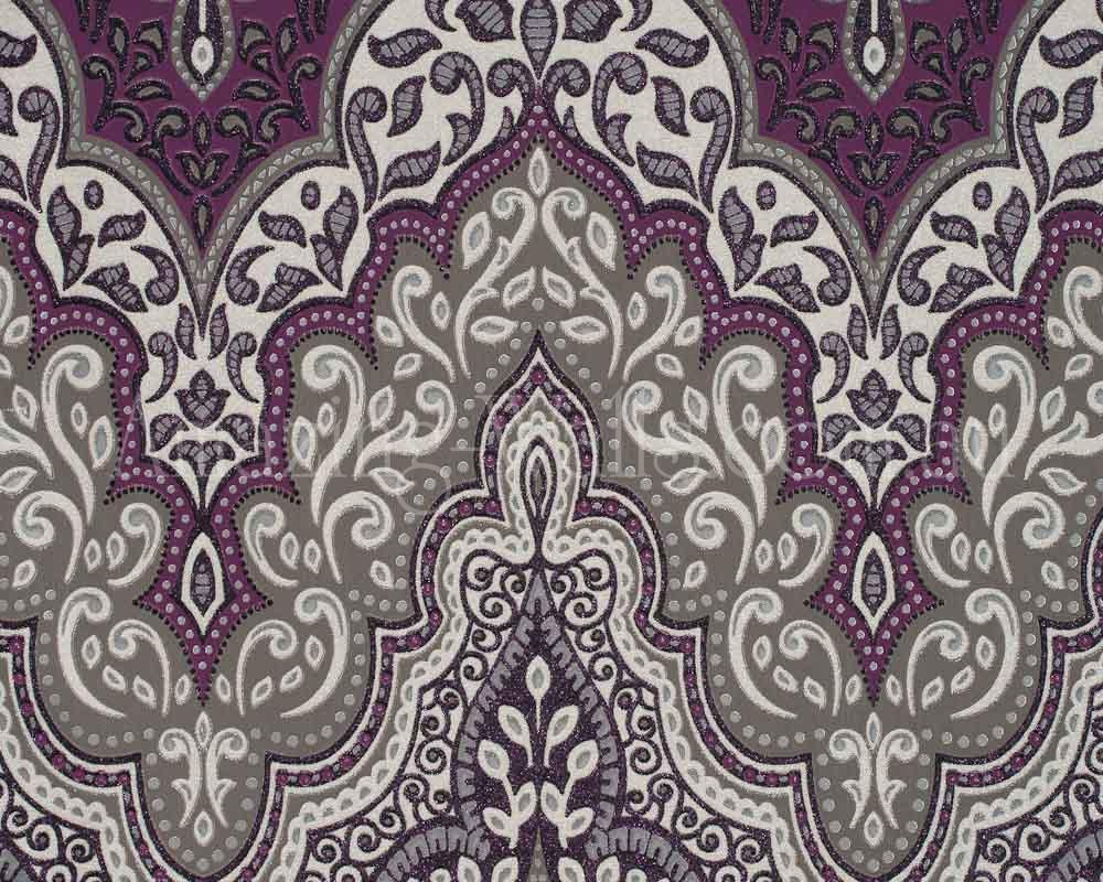 Related Pictures purple glitter wallpaper for walls 1000x800