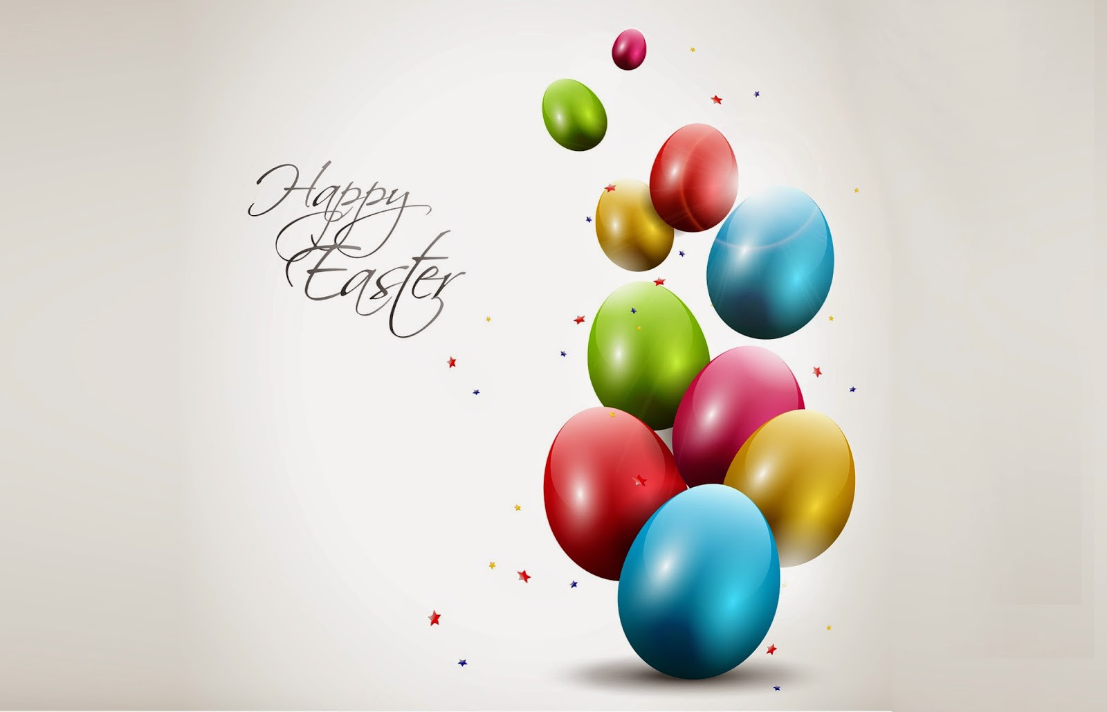 Happy Easter Egg 2018 Wallpapers   New HD Wallpapers 1600x1029