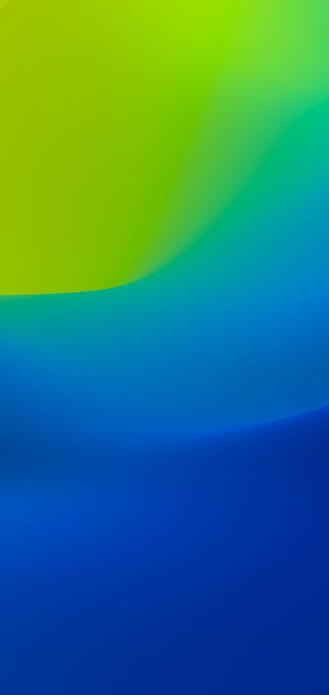 Free Download Vivo Wallpaper Vivo X21 Wallpaper Hd 52683 Hd
