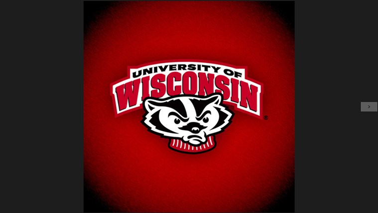college fight songs wisconsin badgers university of wisconsin 759x427