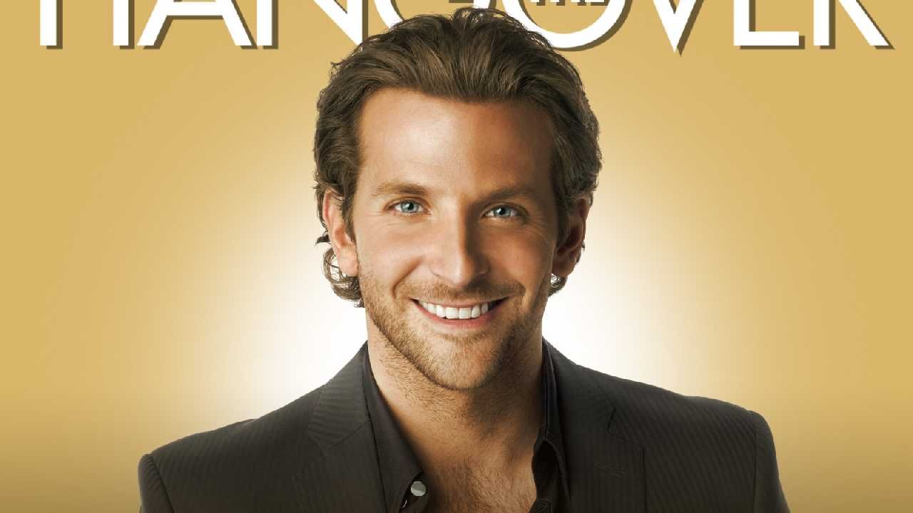 Bradley Cooper Wallpapers Highlight Wallpapers 1280x720