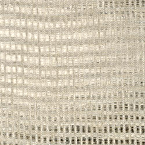 Thibaut Wallpaper Grasscloth Resource 3 Stablewood T41149 Metallic 500x500