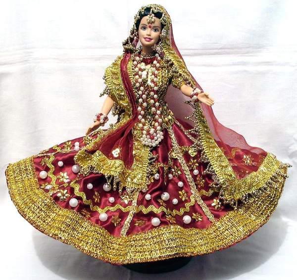 Barbie DollCute Barbie DollBarbie Doll Ppics Barbie Dolls Pictures 600x566