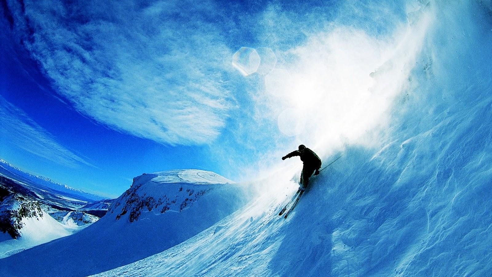 Free Download Snowboarding Wallpapers Hd Wallpapers Desktop Wallapers High 1600x900 For Your Desktop Mobile Tablet Explore 73 Snowboarding Wallpaper Hd Burton Snowboard Wallpaper Snowboarding Wallpapers For Desktop