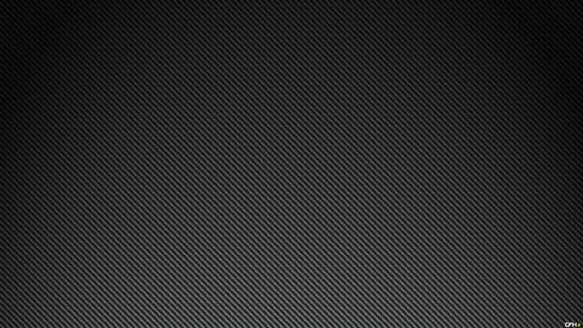 Carbon Fiber Wallpaper 1920X1080 fond ecran hd 640x360