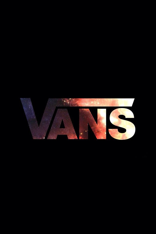 Vans shoes iphone background and wallpaper 640x960