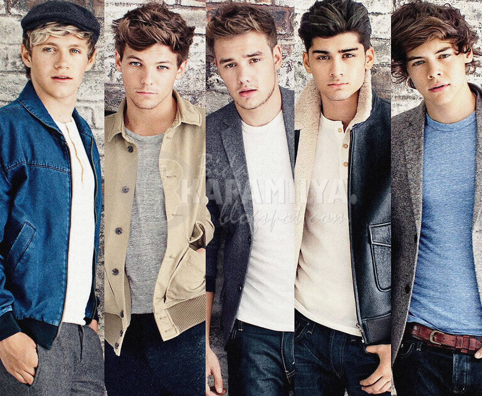 one direction one direction 33477423 1547 1271jpg 1547x1271