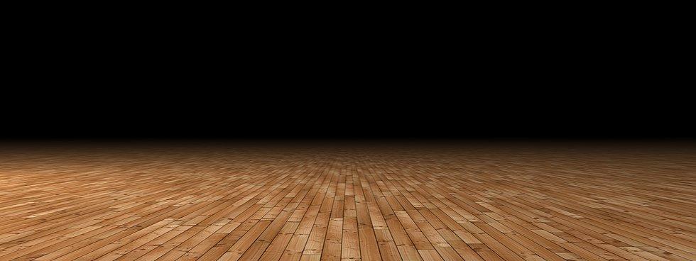 46 Basketball Court Wallpaper Hd On Wallpapersafari