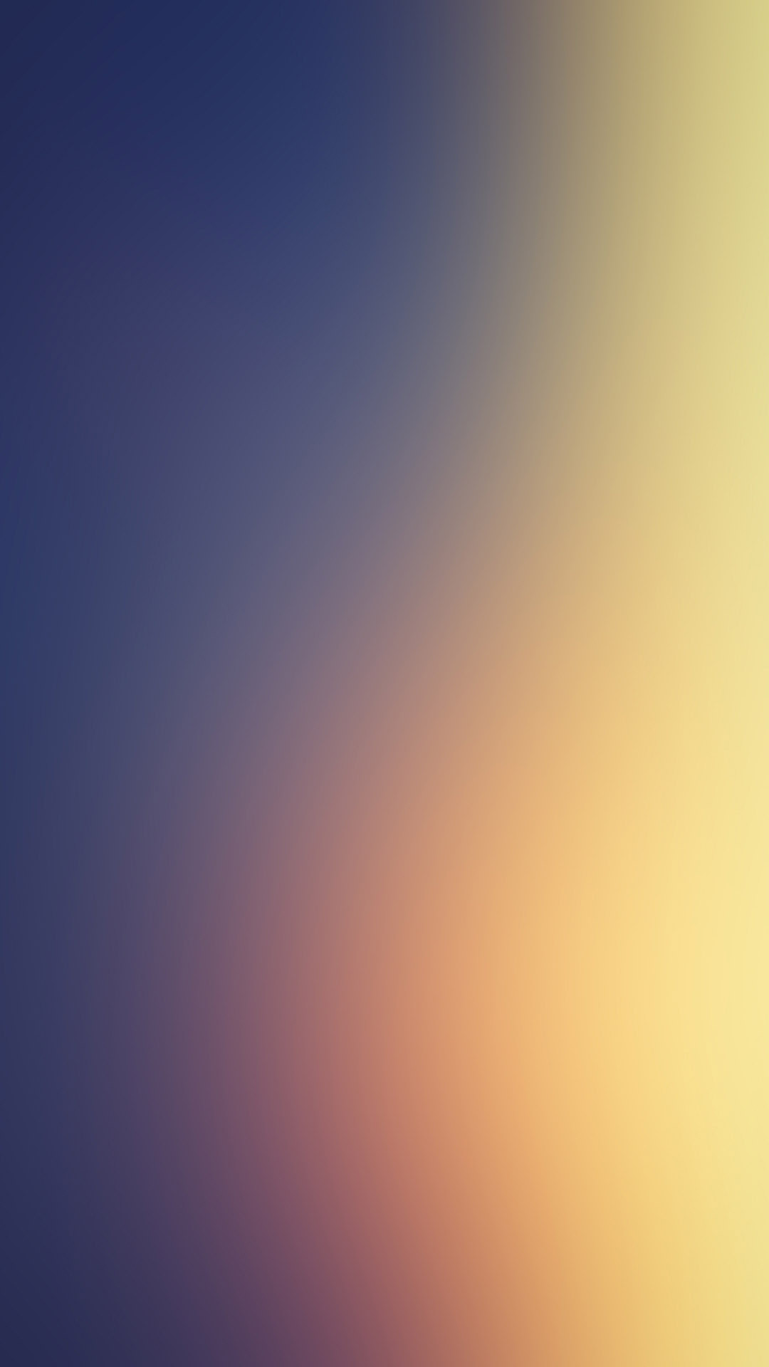 Amazing iPhone 6 Wallpapers and Textured Backgrounds 1080x1920