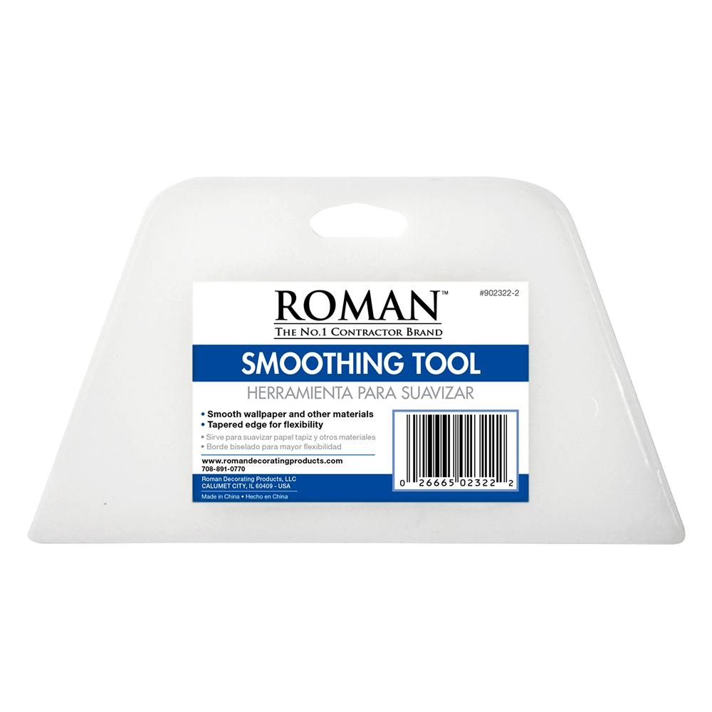Golden Harvest Wallpaper Smoothing Tool 202322   The Home Depot 1000x1000