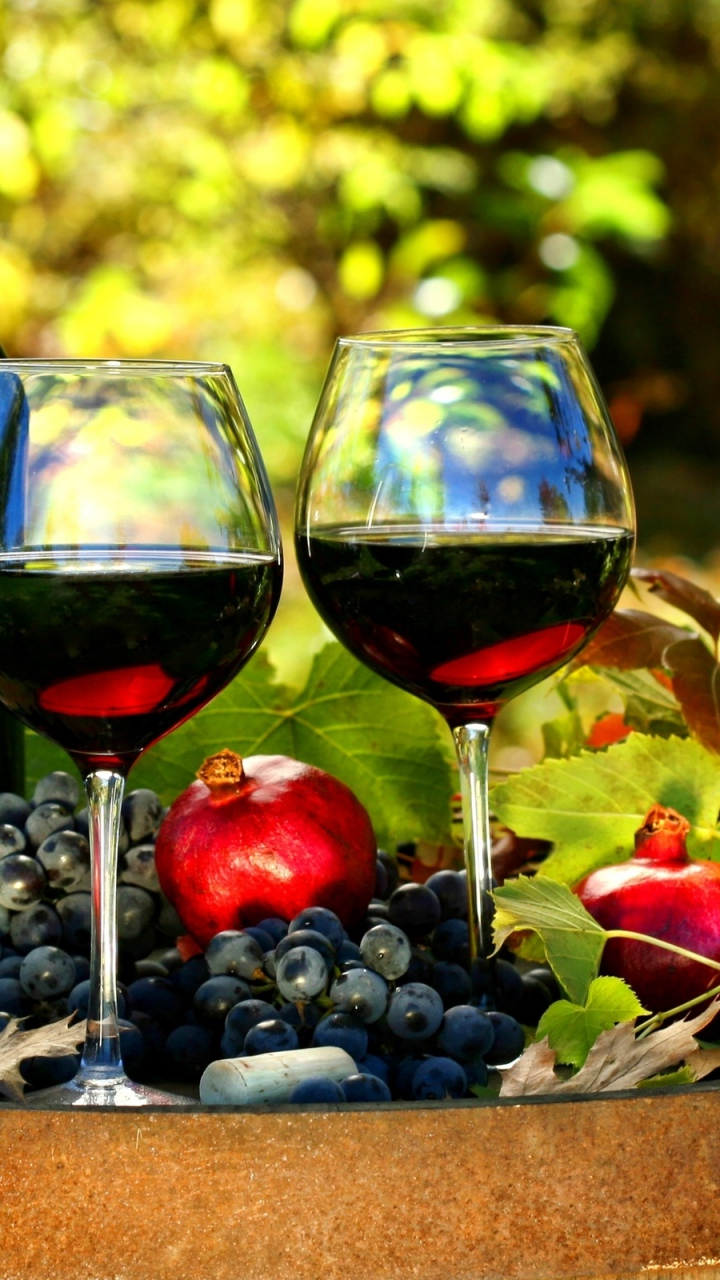 Wine barrel wallpaper wallpapersafari - Difference between wine grapes and table grapes ...