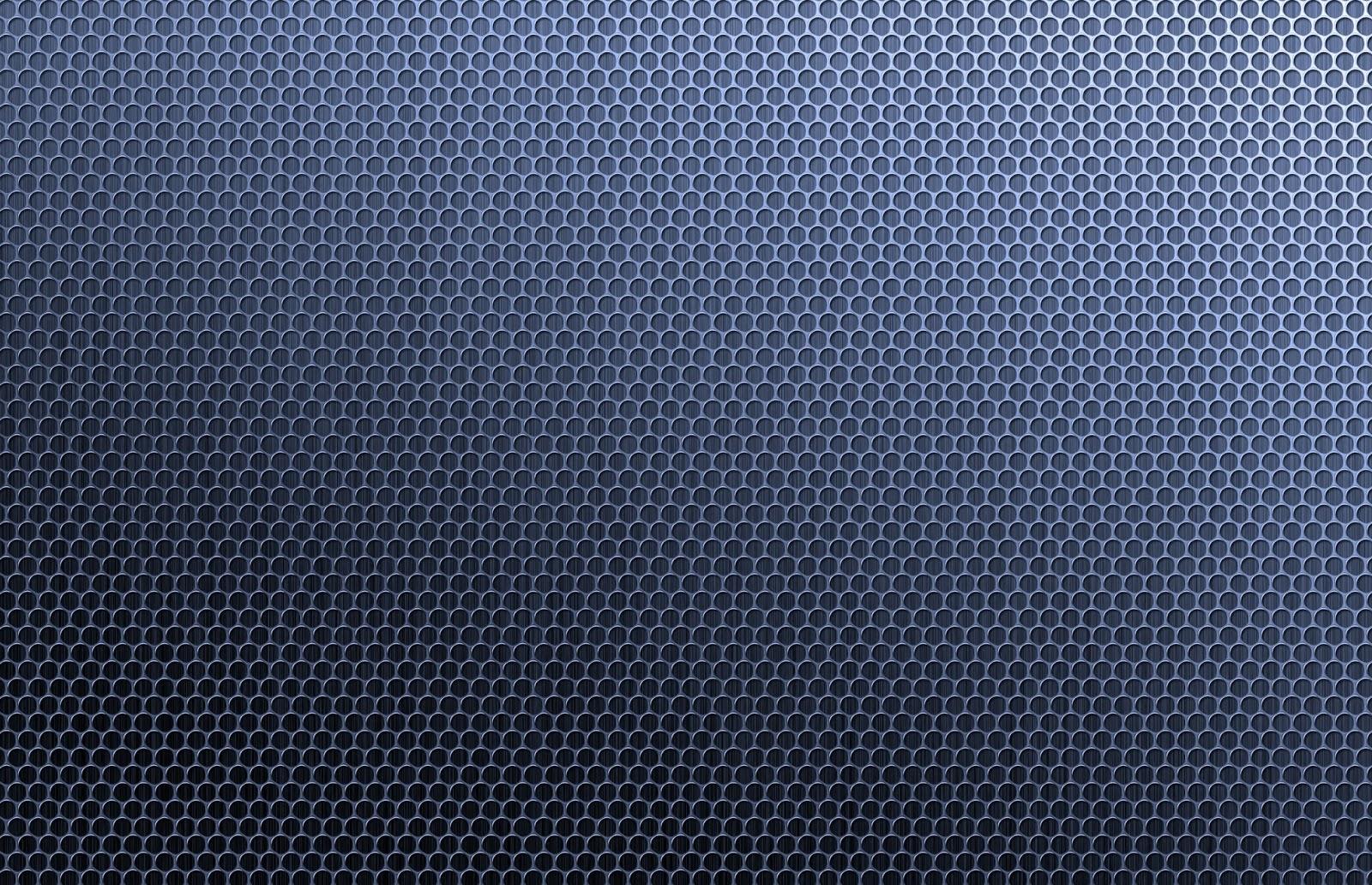 HD Wallpapers Desktop Simple Plain HD DeskTop Wallpapers 1600x1032