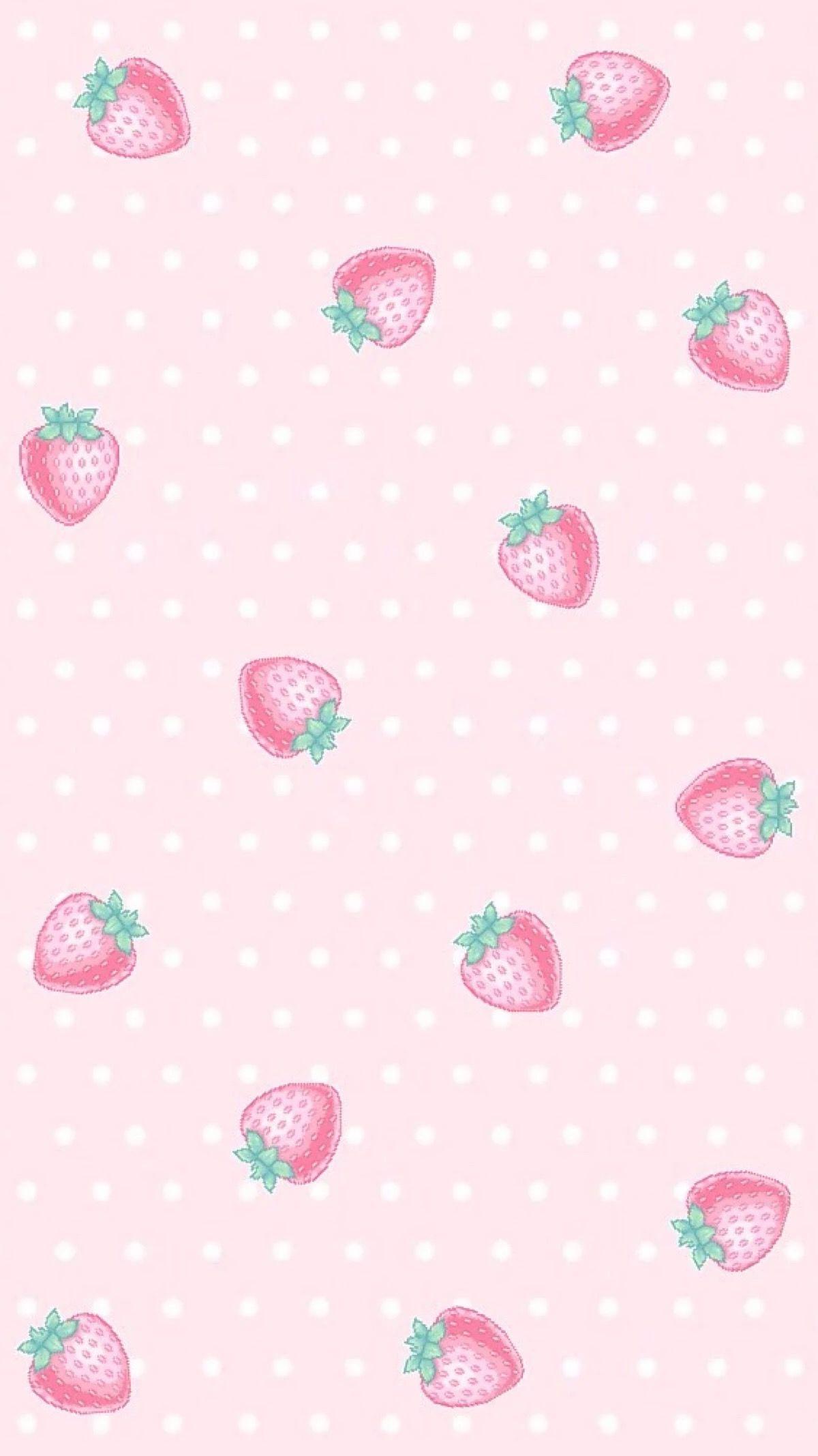 Pin by Dani Dada on Cute wallpaper Wallpaper iphone cute Sanrio 1200x2135