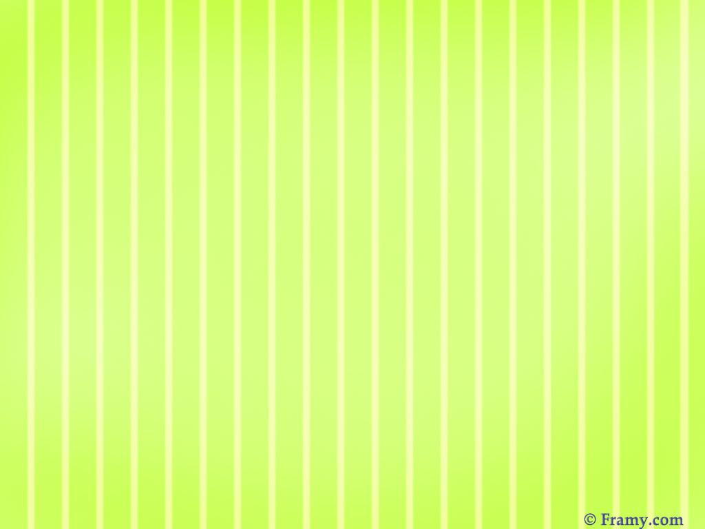 green striped wallpaper 2015   Grasscloth Wallpaper 1024x768