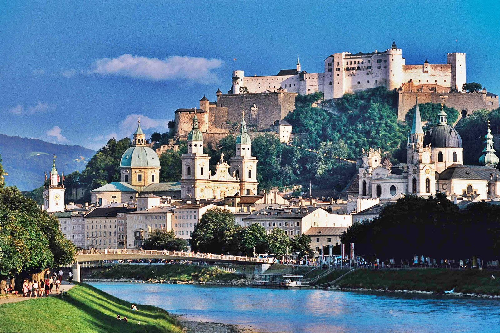 File Salzburg Wallpapers N4976N4jpg WallpapersExpertcom 1600x1065