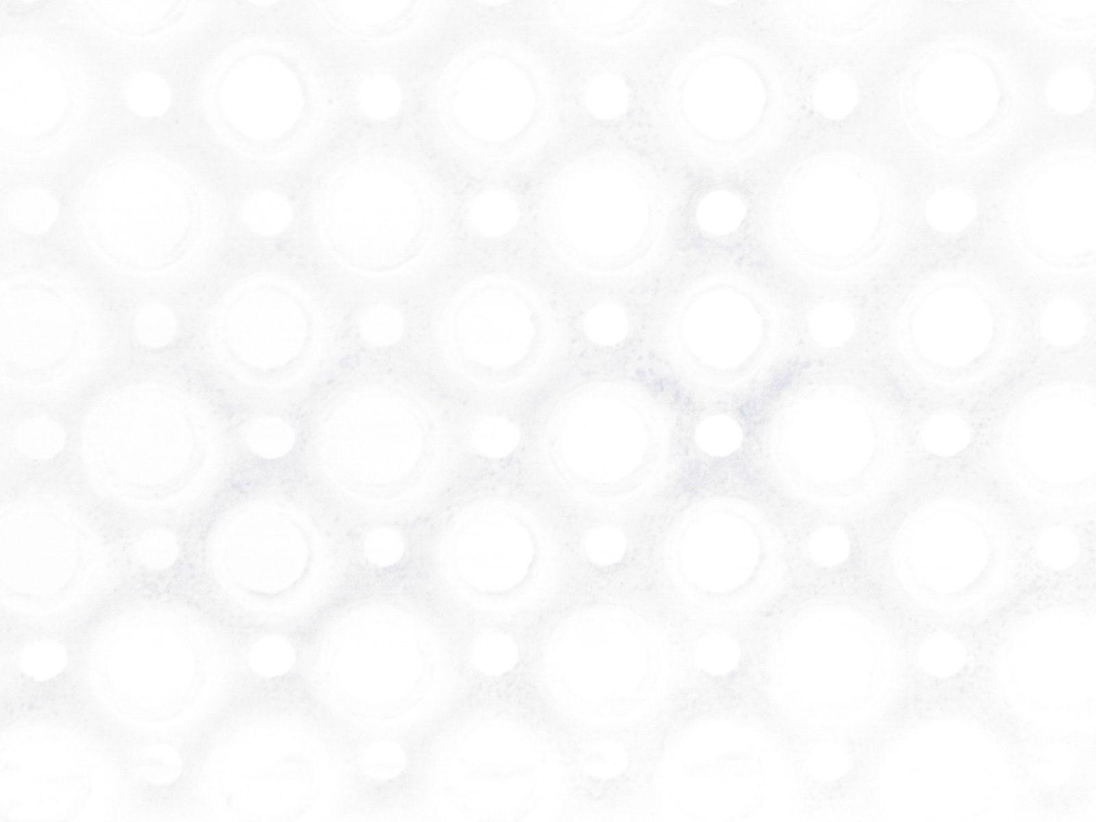 48 White Wallpaper Texture On Wallpapersafari