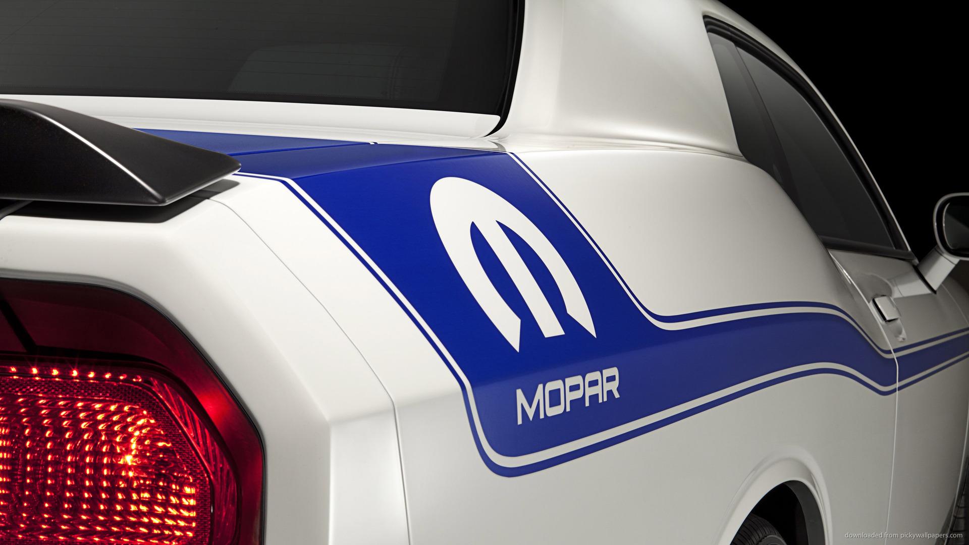 for mopar logo displaying 18 images for mopar logo toolbar creator 1920x1080