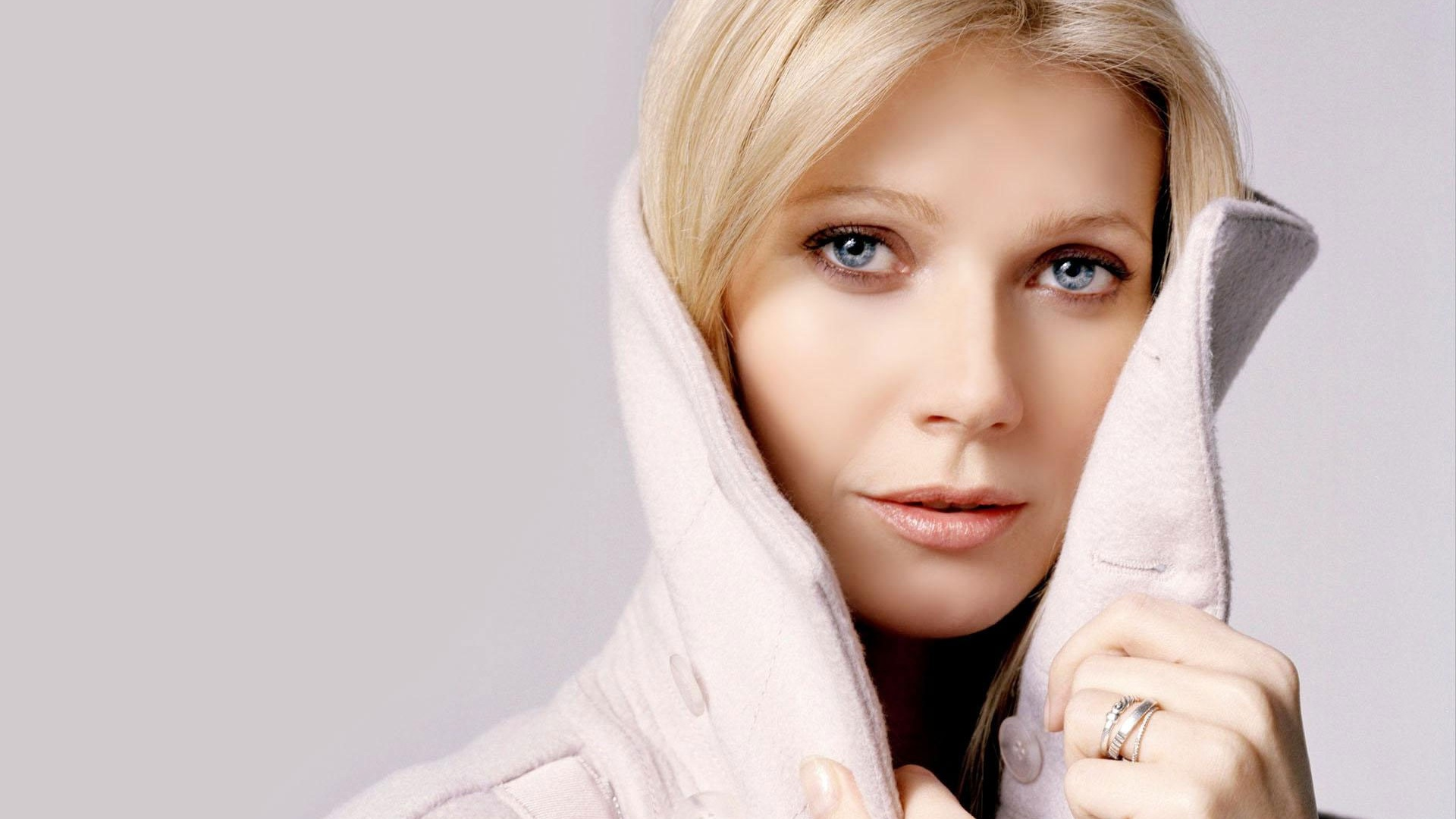 Gwyneth Paltrow Wallpapers Download 94CIA8H WallpapersExpertcom 1920x1080