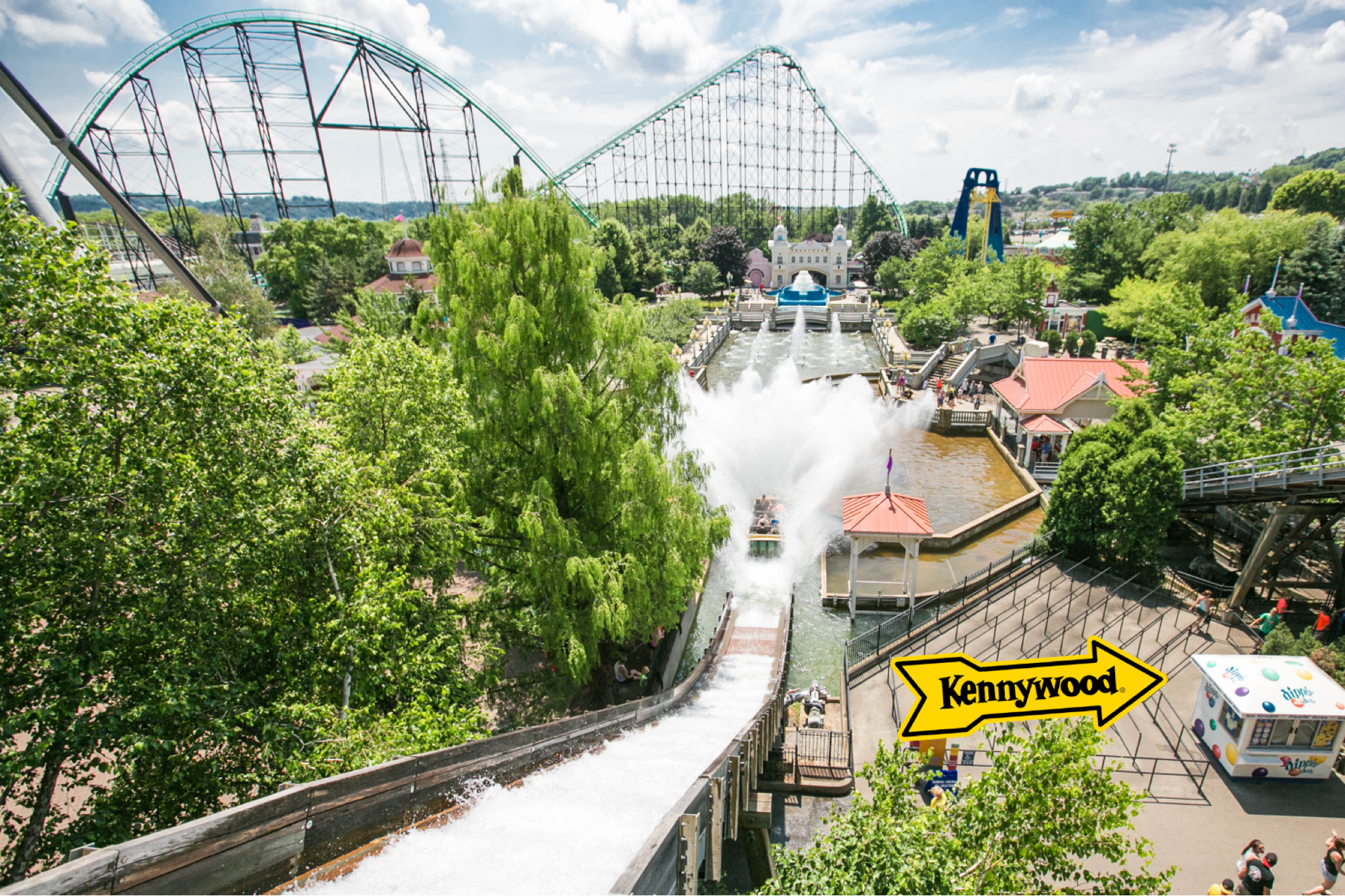 Activities Page Kennywood 2048x1365