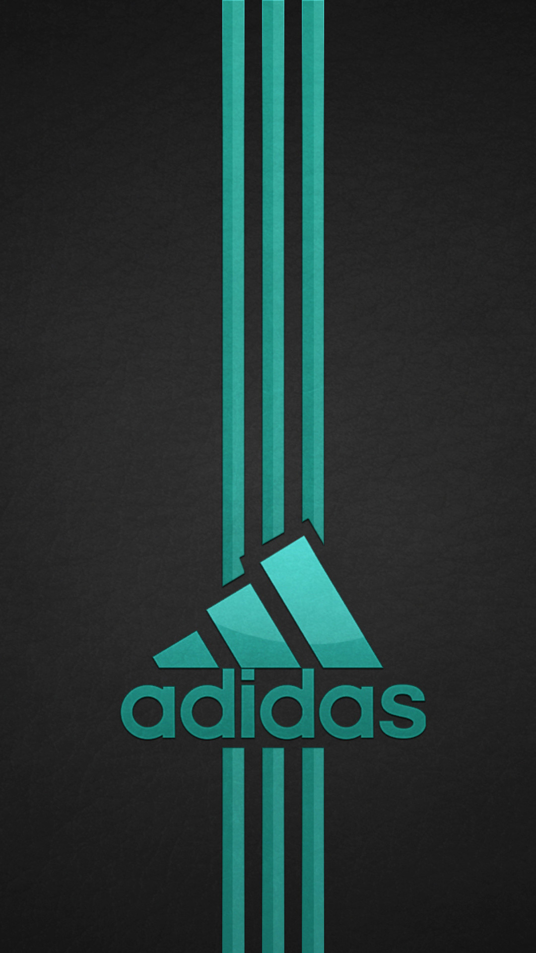 78 Adidas Iphone Wallpapers on WallpaperPlay 1080x1920