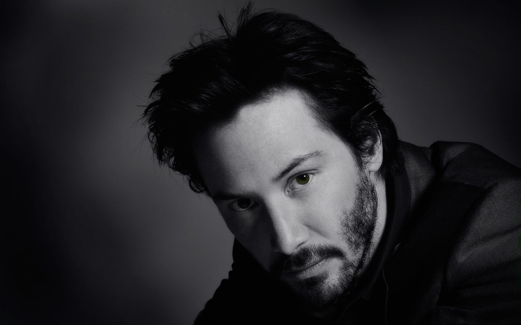 keanu reeves imdb - HD 1680×1050