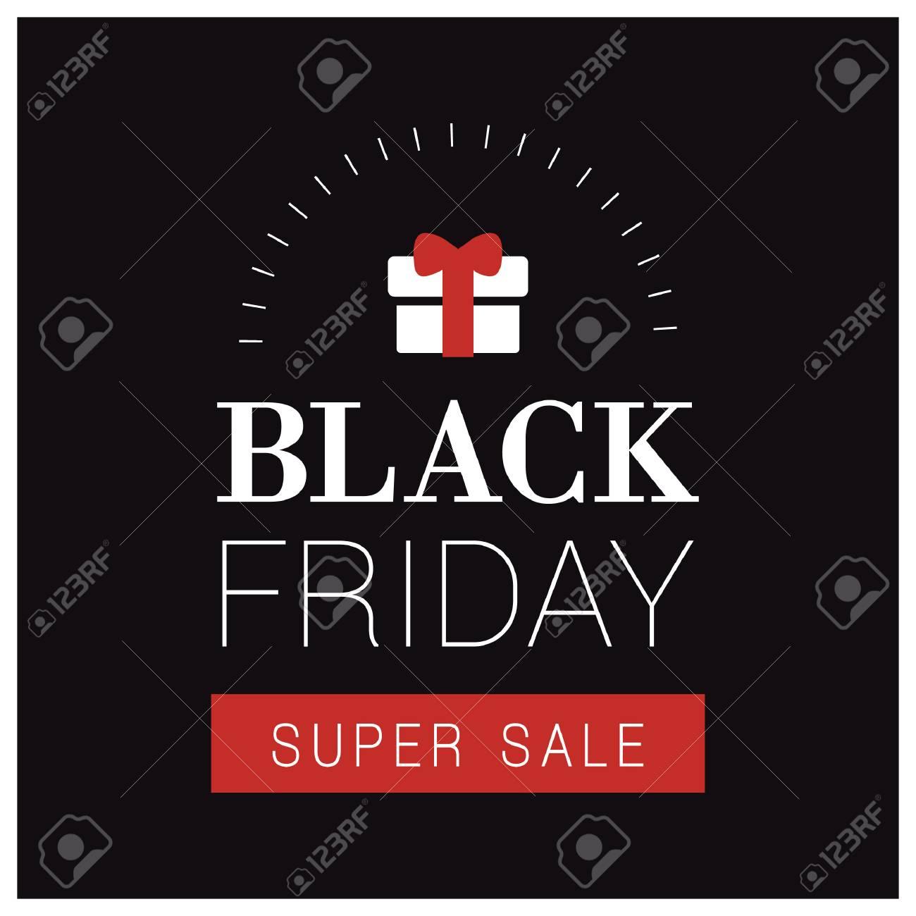 Black Friday Sale Wallpaper Royalty Cliparts Vectors And 1300x1300
