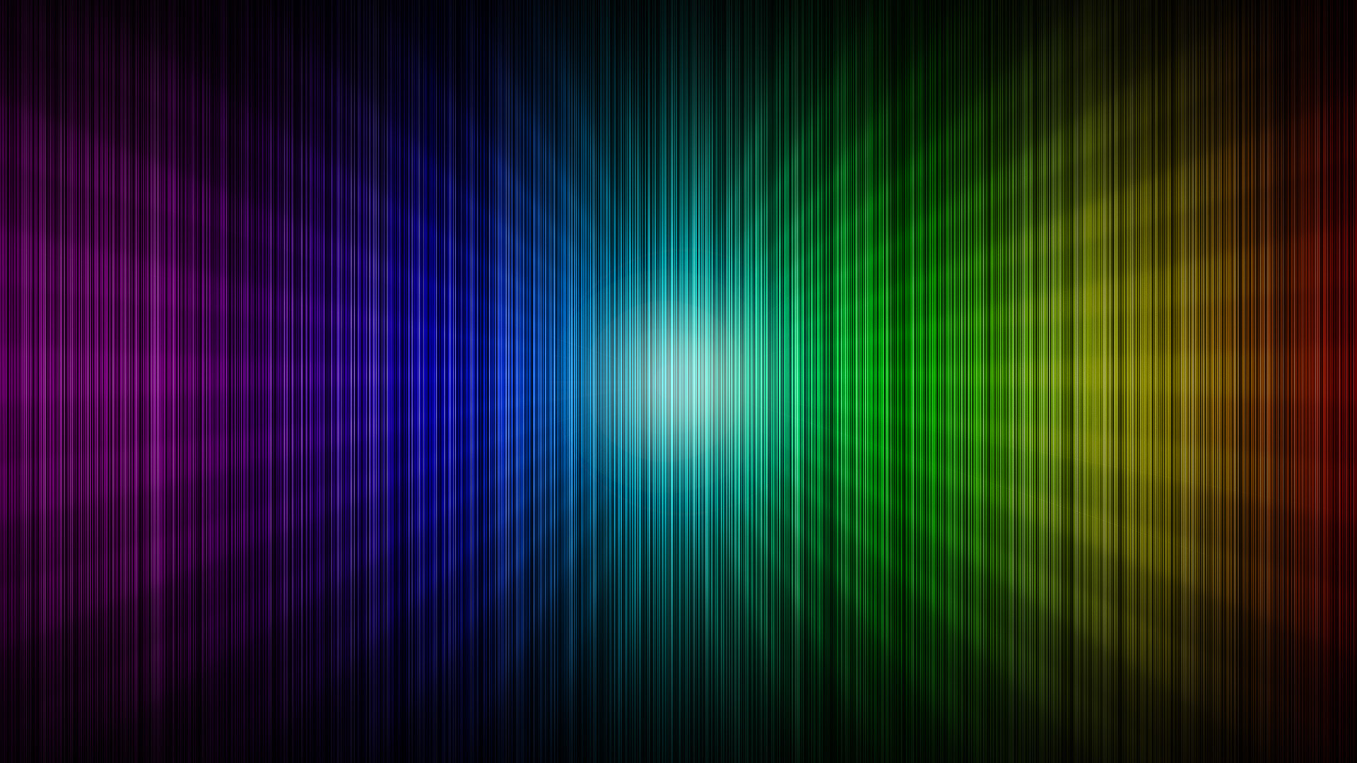 Cool Background Colors - WallpaperSafari