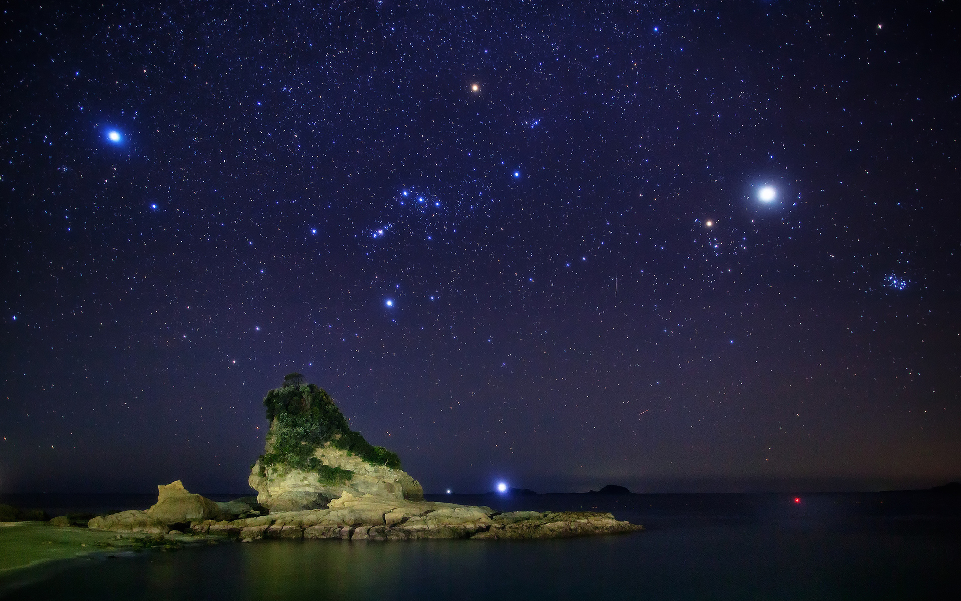 starry night wallpaper iphone search