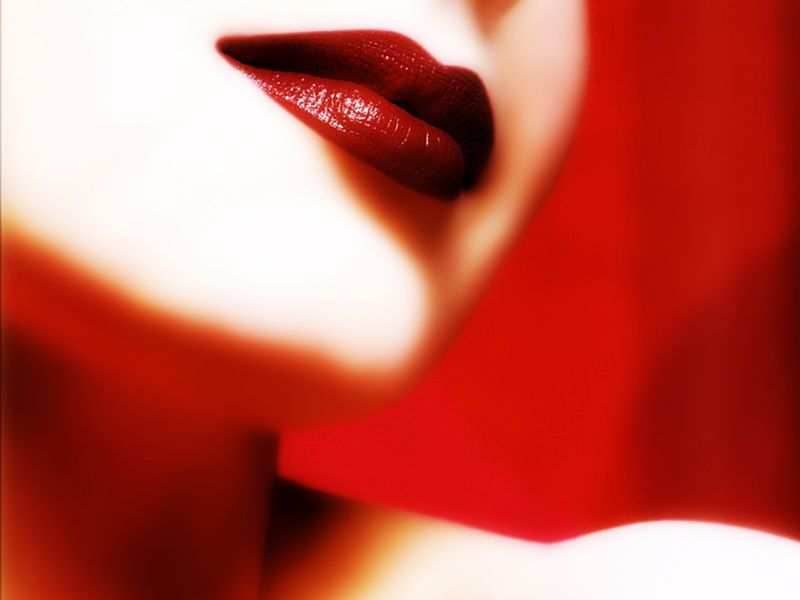 Reddish Lips Wallpapers HD Wallpapers 1600x1200