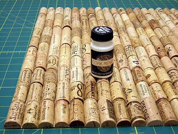 Wine Cork Wallpaper - WallpaperSafari