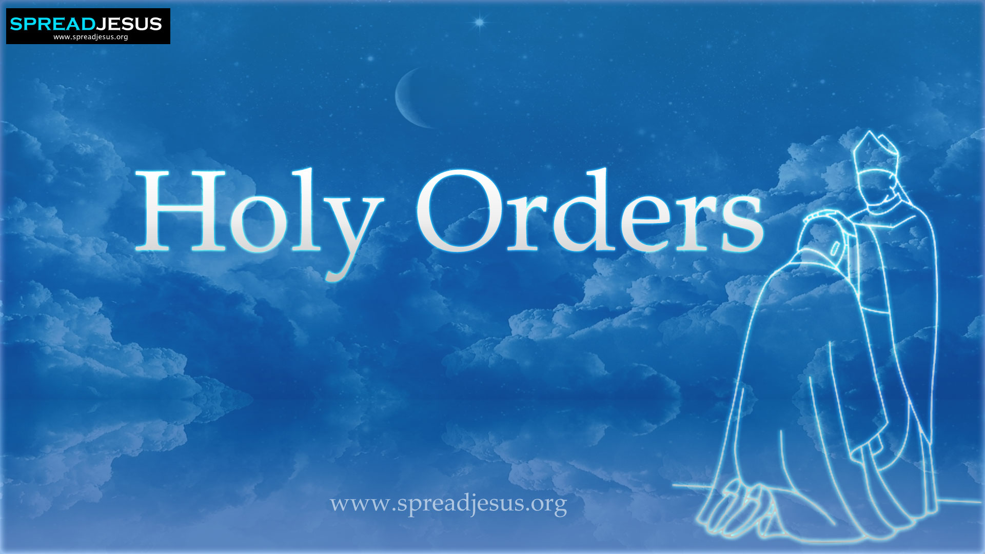 Free Download Confirmation Gifts Of The Holy Spirit Hd