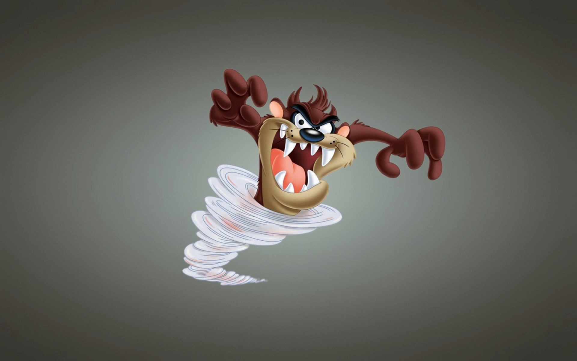 43 Tasmanian Devil Cartoon Wallpaper On Wallpapersafari