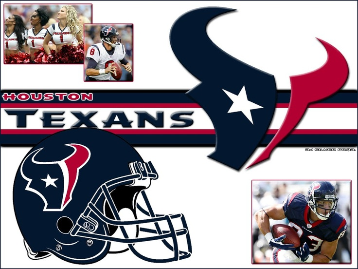 Houston Texans Wallpaper Iphone Wallpapers H Town Texans Houston 736x552