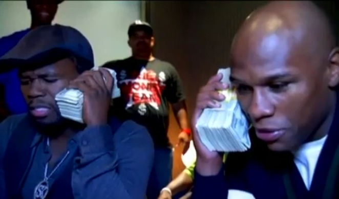 the money team mayweather image search results 662x389