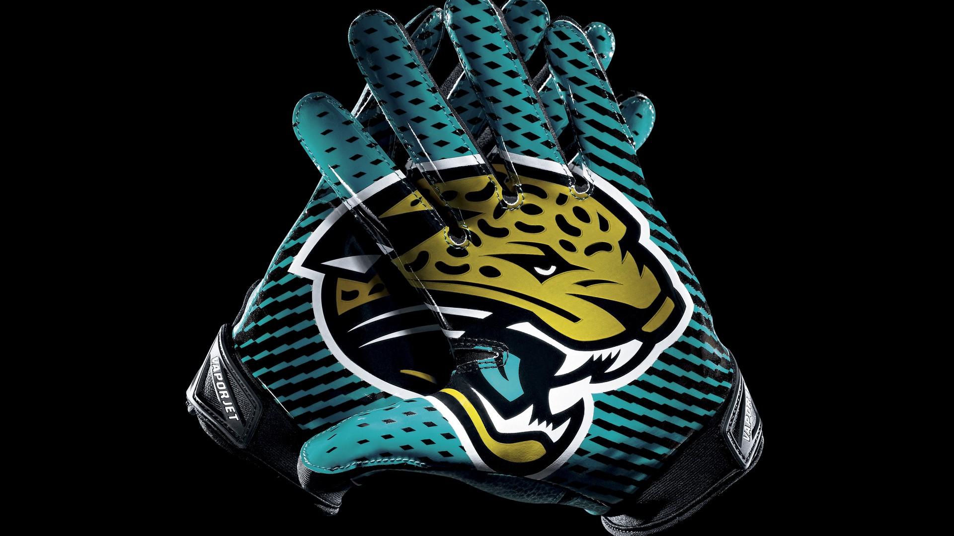 Jacksonville Jaguars Desktop Wallpaper 2019 NFL Football Wallpapers 1920x1080
