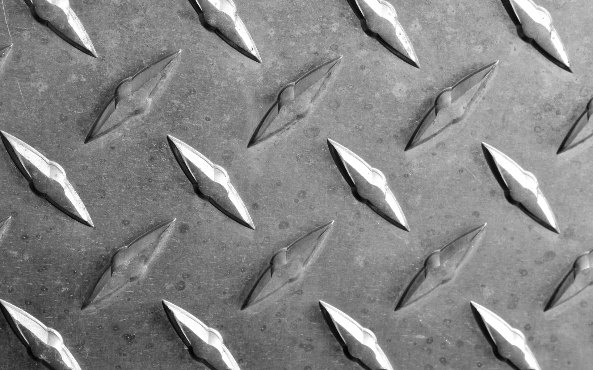 diamond plate 3888x2592 wallpaper Wallpaper Wallpapers 1920x1200