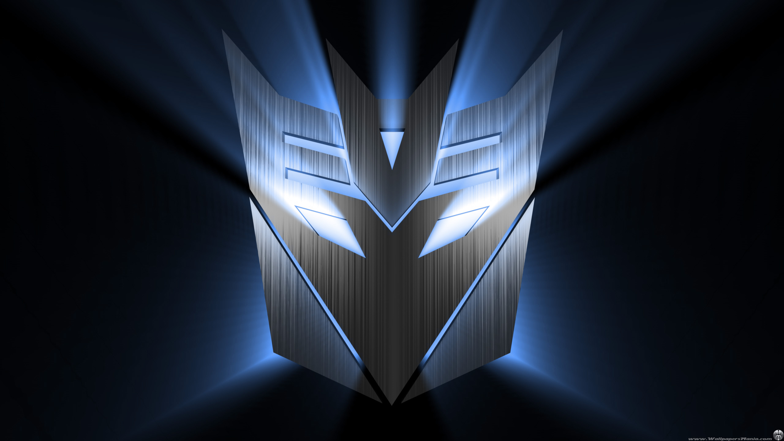 Images Of Transformers Autobot Logo 1920x1200 Calto