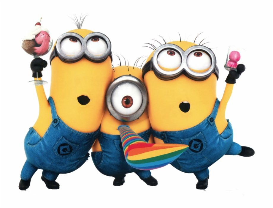 Minions Png   Transparent Background Minions Png   anime eyes png 920x700