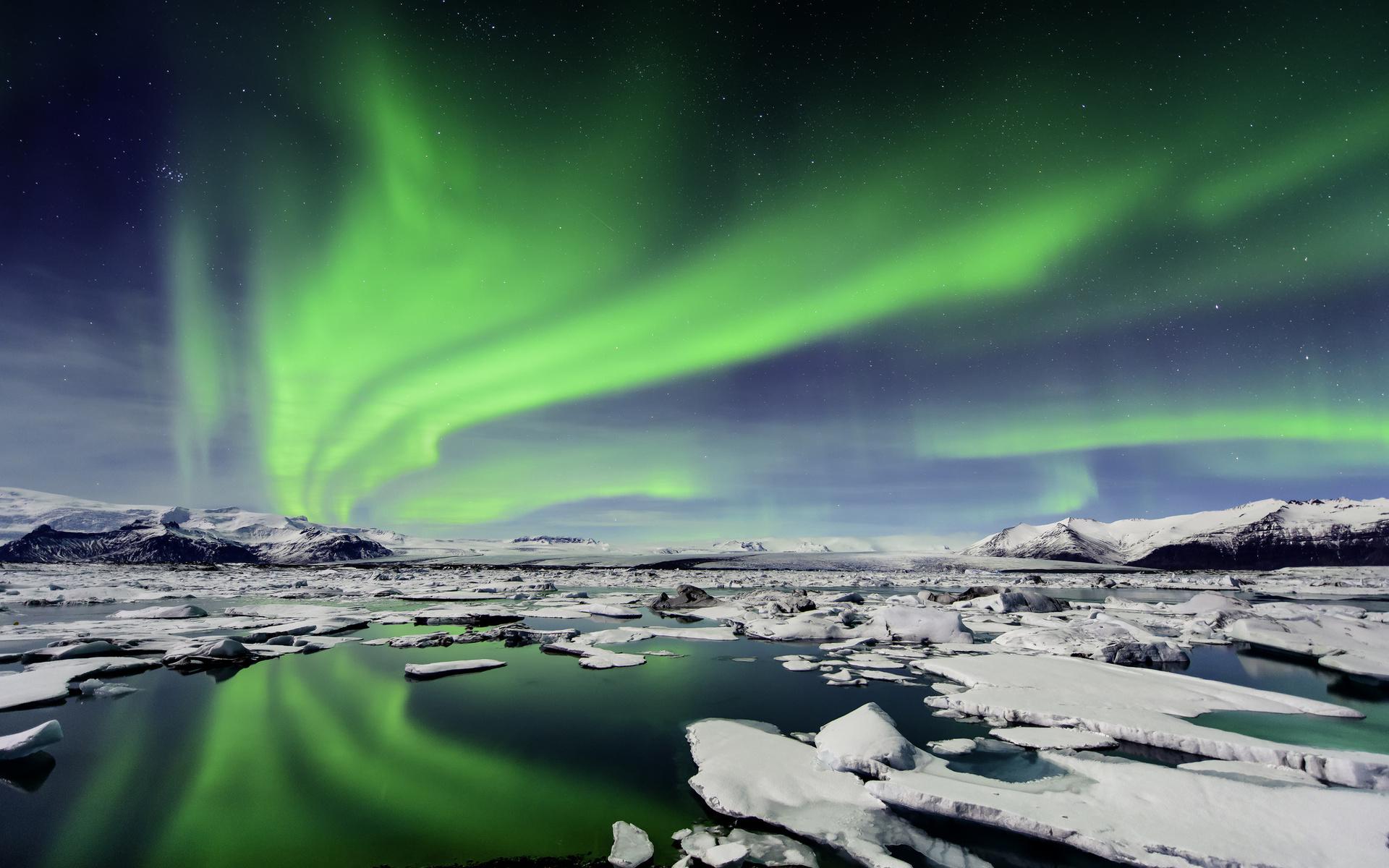 48 Most Popular Wallpapers For Desktop On Wallpapersafari: [48+] Iceland Desktop Wallpaper On WallpaperSafari