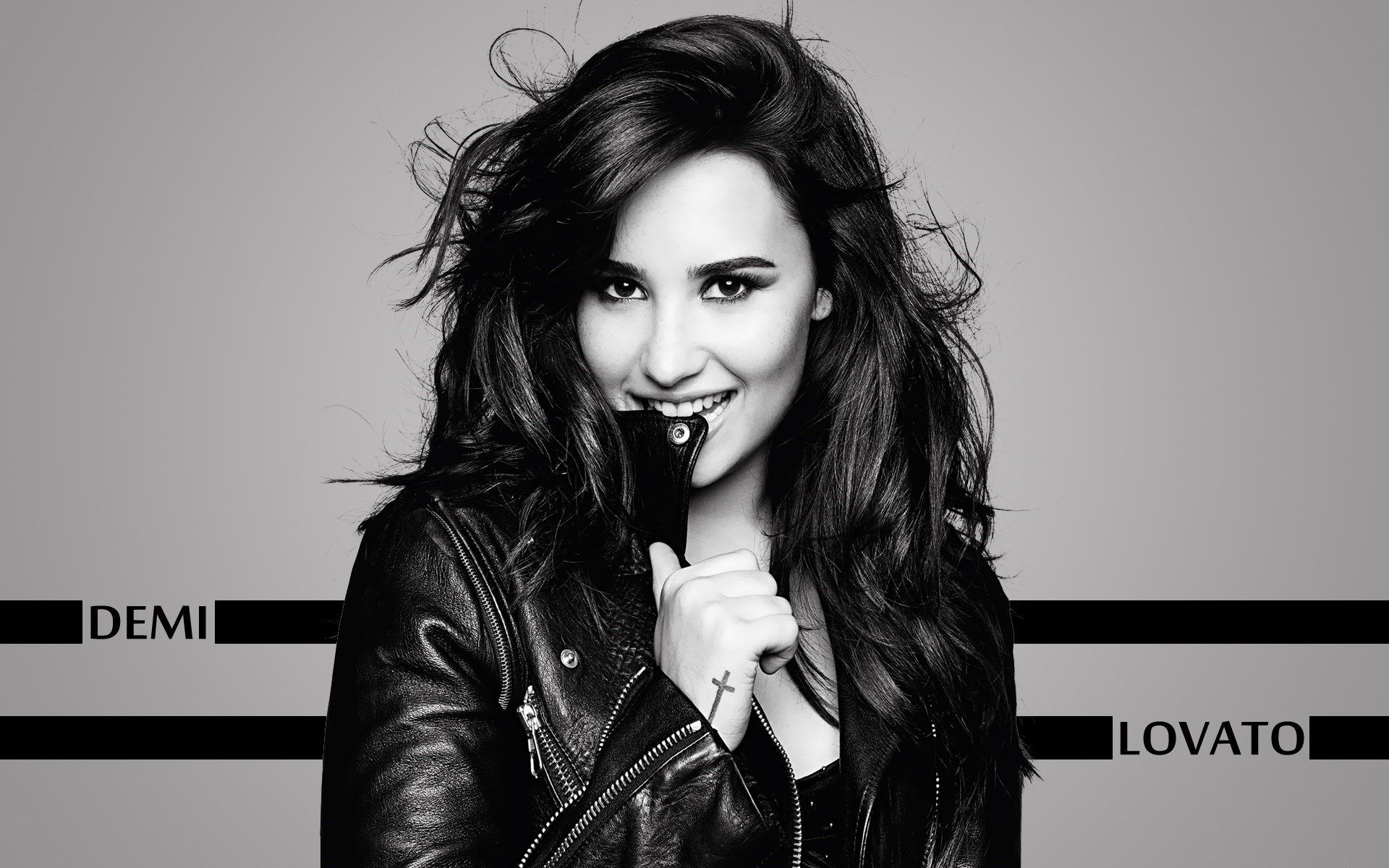Demi Lovato Wallpapers HD 2015 1920x1200