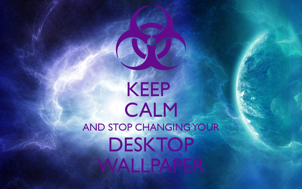 download KEEP CALM AND CARRY ON with the Keep Calm o matic 1280x800